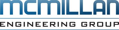 McMillan Engineering Group